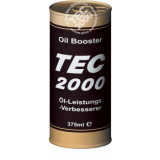 TEC-2000 Oil booster 375ml