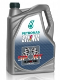 Selenia Sport Power 5W-40 5L