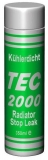 TEC-2000 Radiator STOP leak 350ml