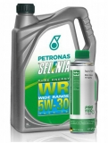 Selenia WR Pure Energy 5W-30 5L + PRO-TEC Engine Flush