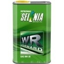 Selenia WR Forward 0W-30 1L