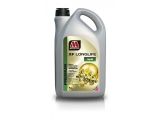 Millers Oils XF LongLife 5W-40 5 l