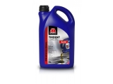 Millers Oils Trident Longlife 5W-30 5l