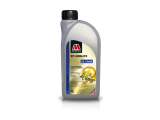 Millers Oils XF LongLife C2 0W-30 1 l