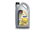 Millers Oils XF LongLife C2 0W-30 5 l