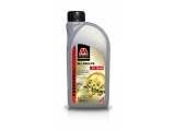 Millers Oils EE LongLife C3 5W-30 1 l