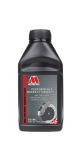 Performance Brake Fluid DOT 5.1 500ml