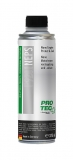PRO-TEC Nano Engine Protect & Seal 375 ml