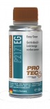 PRO-TEC Easy Gear 50ml