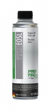 PRO-TEC Engine Oil Stop Leak 375 ml
