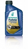 Petronas Tutela Car ZC 75 Synth 75W-80, 1 l