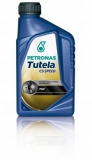 Petronas Tutela Car CS Speed, 1 l