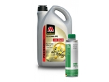 Millers Oils EE LongLife C3 5W-30 5 l + Engine Flush PRO-TEC